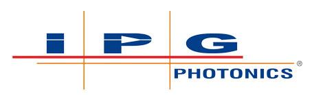 IPG Photonics acquires volume Bragg gratings maker OptiGrate