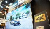 Taiwan makers poised to produce 15mm LED BLUs for Ultra HD TVs