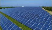 Canadian Solar and Samsung open Ontario module fab