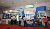 Browave to build industry's first automatic production line for jumper wire in 2Q14