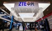 ZTE wins orders from China Mobile for optical network equipment