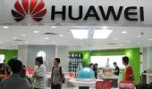 Huawei assists China Mobile verification of key TD-LTE-Advanced technologies in field tests
