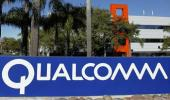 Report: China to declare Qualcomm a monopoly