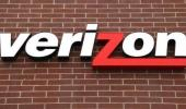 Verizon to limit unlimited 4G plans