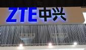 ZTE mobile phone shipments reached 28 million in 1H14 with 40% were 4G models