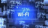 Huawei to join the R&D team of new Wi-Fi standard 802.11ax