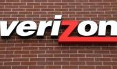 Verizon to slow down speeds for some unlimited data subscribers