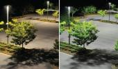 BC creates bulk purchasing initiative for LED street lights