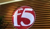 F5 Networks third-quarter revenue rises 19 percent