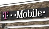 T-Mobile leads industry in subscriber additions