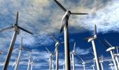 Morocco Pre-Awards 850MW Wind Power Contract
