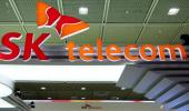SK Telecom, Honeywell to develop wireless sensors