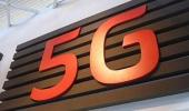 SK, DT, Ericsson demo intercontinental 5G trial network
