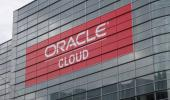 Oracle expands IoT portfolio with cloud products for firms