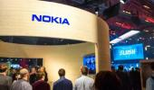 Nokia lays key 5G foundation with world's first 5GTF connection