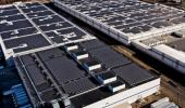 Amazon to install up to 41 MW of on-site solar in the U.S. by the end of 2017