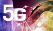 Bouygues, Ericsson achieve 25.2Gbps speeds in '5G' trial