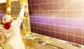 Canadian Solar raises USD 20 million funding for solar PV projects in Brazil, including the 191 MWp