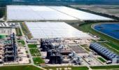 FPL announces sites selected for eight solar PV projects totaling 596 MW across Florida