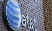 AT&T moves needle on standards-based 5G to late 2018
