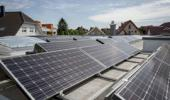 Panasonic announces 25-year product guarantee for HIT PV modules