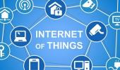 Italian IoT market up 40% to EUR 2.8 bln in 2016 - study