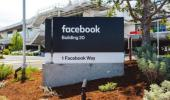 Facebook sets new records in millimeter-wave data transfers