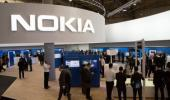 Nokia launches its Open Innovation Challenge focusing on IoT technologies