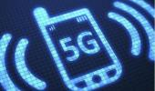 KT, AT&T to explore 5G R&D collaboration