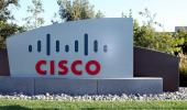 Cisco confirms shutdown of licensed small cell unit