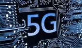 Germany unveils its cunning plan for 5G