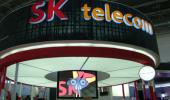 SK Telecom reaches 1Gbps speeds with Licensed Assisted Access