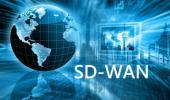 Enterprise branch networking demands to drive SD-WAN market to $8 billion in 2021