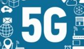 Nokia to expand development and deployment of 5G FIRST as industry interest grows