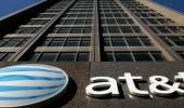 AT&T begins marketing G.fast services in 22 U.S. metro markets
