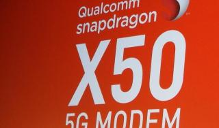 Qualcomm expands 5G modem family to support 5G NR with integrated Gigabit LTE