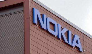 Nokia drives key European research project 5G-MoNArch