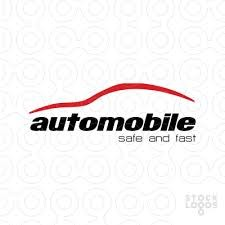 Automotive Logo Design  99designs  Logos Web Graphic
