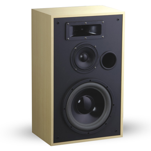 Charmant 10 Inch Home Theater Speakers Cabinet HS C010A, Home Theater, Speaker,  Cabinet On En.OFweek.com