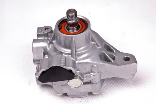 Power Steering Pump For Honda Odyssey RB1 2006 , Power Steering Pump On  En.OFweek.com