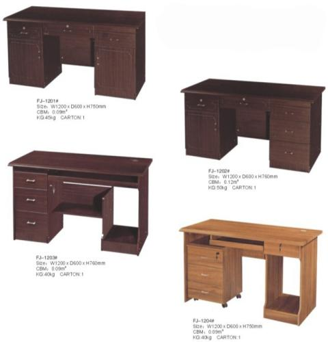 OfficeUse Computer Desk Computer Table - Table for office use