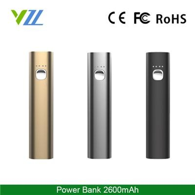 2016 christmas new hot items for best power bank external battery charger best quality gift power bank on enofweekcom