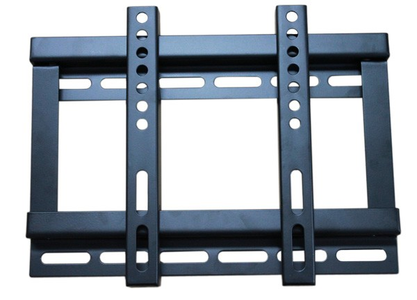 Hk3 Wall Mount Bracket For 19 40 Inches Led Lcd Plasma Tv Hld