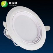 5 Inch 10W SMD LED Downlight