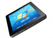 9.7 Inch Tablet PC In Windows System