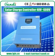 384V Solar charge controller 50A 60A 80A 100A 150A