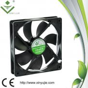 110v Dc Cooling Fan  120mm  For The Anion Instrume Manufacturer