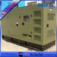 Generator Sets Diesel  Engine  Cummins  Deutz And Manufacturer