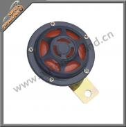 Car Disc  Horn  Manufacturer