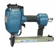 Corrugated Nailer Manufacturer
